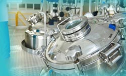 Validation of HVAC system in pharmaceutical industry