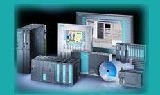 Validation of PLC system